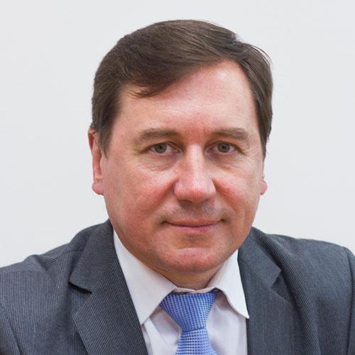 Пьянков Сергей Васильевич