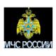ПГНИУ и ГУ МЧС России по Пермскому краю заключили соглашение о научном и творческом сотрудничестве