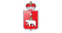 Агенство по делам юстиции и мировых судей Пермского края
