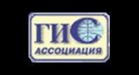 ГИС-Ассоциация РФ (г. Москва)