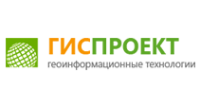 ГИСпроект (г. Москва)