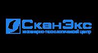 Инженерно-технологический центр СканЭкс (г. Москва)