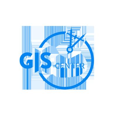 Положение о ГИС центре