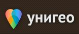 УНИГЕО