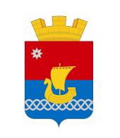 Муниципальное образование «Администрация Чусовского городского поселения»