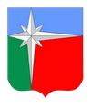 Администрация Юго-Камского сельского поселения