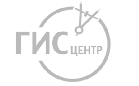 Свидетельство о государственной регистрации базы данных «Опасные погодные явления  Пермского края»