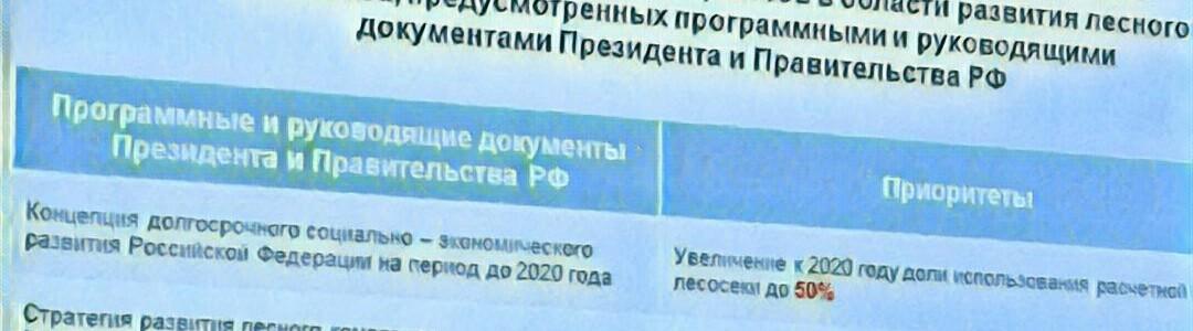 Руководители МИП «Центр космических технологий и услуг» выступили с докладом на заседании рабочей группы