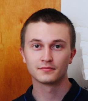 Перминов Сергей Игоревич