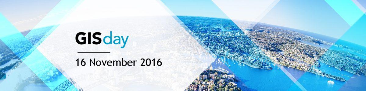 Кафедра картографии и геоинформатики и ГИС центр ПГНИУ отметили День ГИС 2016