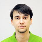 Смирнов Николай Игоревич