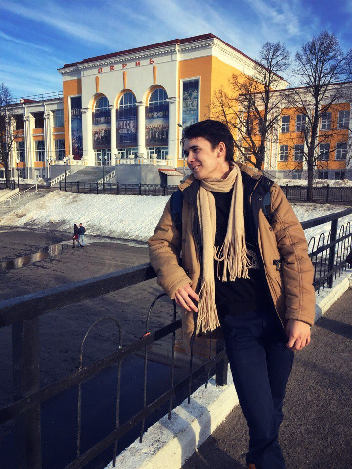 Карабатов
