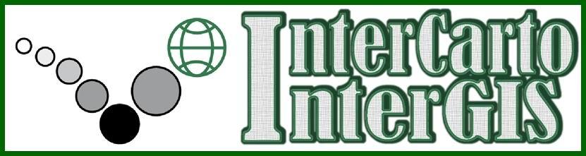 Заведующий кафедрой картографии и геоинформатики ПГНИУ, д.г.н. Пьянков С.В. принял участие в работе Международной конференцию «ИнтерКарто/ИнтерГИС «