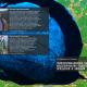 Опубликована монография «Геоинформационное  обеспечение моделирования гидрологических процессов и явлений»