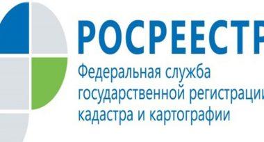 В Перми проходят мероприятия, посвященные столетнему юбилею картографо-геодезической службы в России