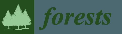 Поздравляем научный коллектив авторов с выходом статьи в журнале «Forests» (Швейцария, II квартиль)