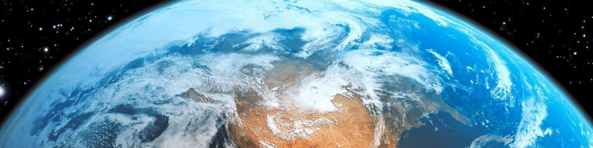 Участие в конференции «Современные проблемы дистанционного зондирования Земли из Космоса»