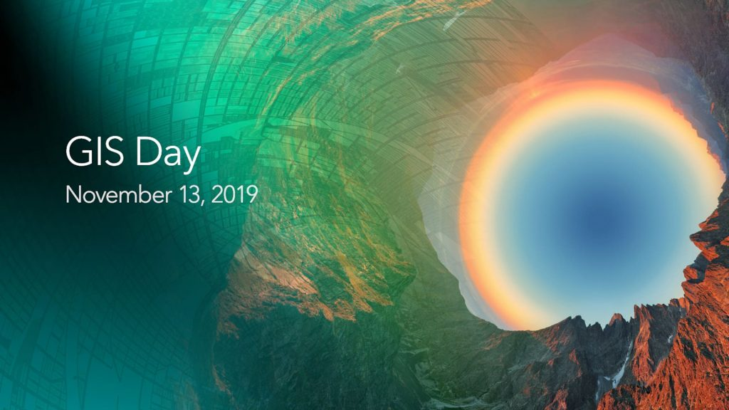 gisday2019-wide3