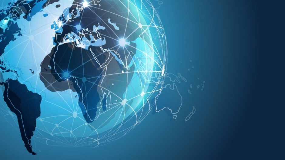 XII Всероссийской конференции «Геоинформационные технологии и космический мониторинг» под эгидой объединенной конференции «Экология. Экономика. Информатика».