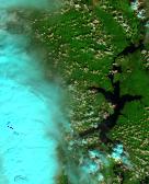 Конвективные опасные явления погоды в центре Европейской России: каталогизация, анализ особенностей и условий формирования по разным данным