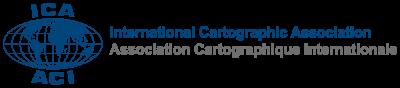 Международная конференция картографической ассоциации (ICA)