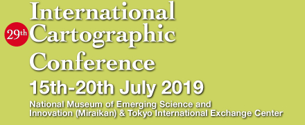International Cartographic Conference