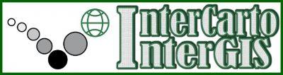 XXV международная конференция «ИнтерКарто/ИнтерГИС» – «ГИС для устойчивого развития территорий»