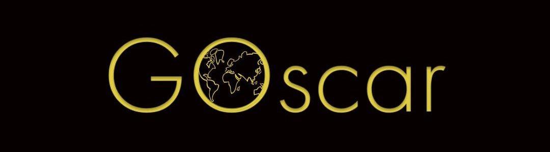 GOscar — Географический Оскар 2021